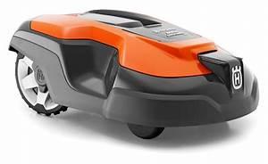 Rasenroboter Husqvarna 310 : wechselcover abdeckung husqvarna automower 310 315 orange immergr n24 ~ Buech-reservation.com Haus und Dekorationen