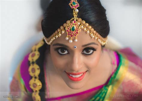 14422 professional indian wedding photography poses top 15 wedding photographers in chennai and beautiful