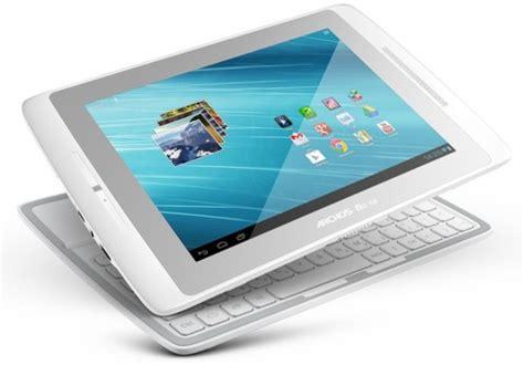 apple günstig kaufen tablet g 195 188 nstig tablet g nstig einebinsenweisheit