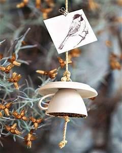Vogelfutter Selbst Herstellen : bastelideen ein futterhaus f r v gel leckereien f r hungrige piepm tze ~ Orissabook.com Haus und Dekorationen