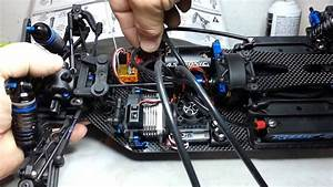 Page 19  20 B44 2 Wiring Electronics