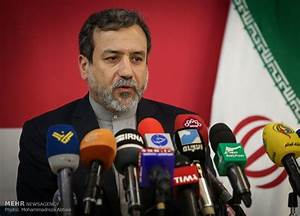 New European sanctions would affect nuclear deal: Iran ...