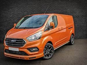 Probleme Ford Transit Custom : ford transit custom wasp van leasing swiss vans ~ Farleysfitness.com Idées de Décoration