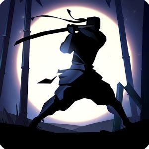Shadow Fight 2 V1924 Mod Apk Free Download For Android