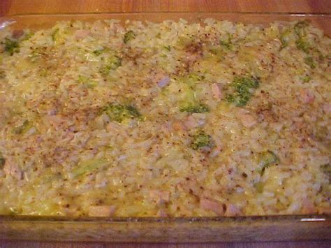 les meilleures recettes de restes  riz