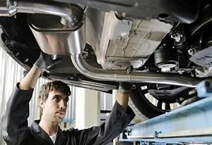 Garage Auto Libourne : garage automobile m canique entretien r paration puymangou p rigueux libourne phil ~ Gottalentnigeria.com Avis de Voitures