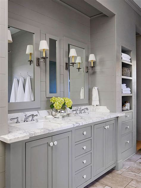 Neutral Colored Bathrooms by 55 Enchanting Neutral Design Ideas Loombrand