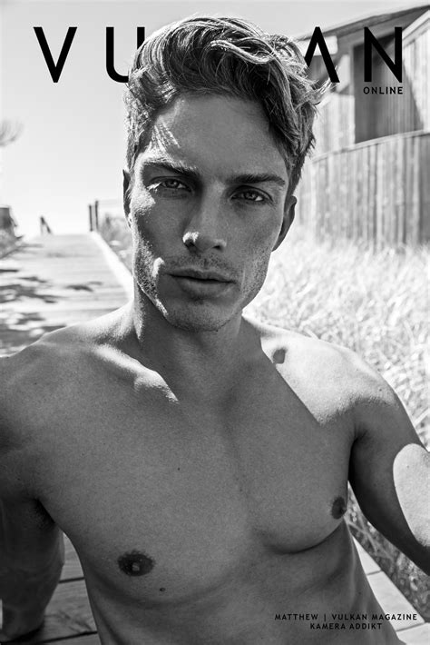 matthew ludwinski super hot openly gay actor and male model famousmales forums