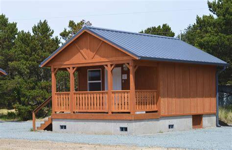jetty park cabins county cgrounds visit garibaldi oregon