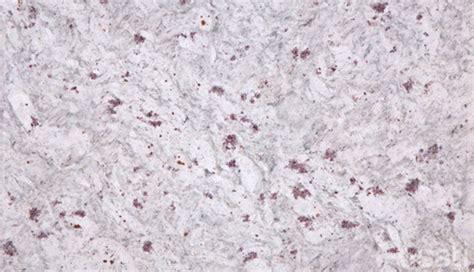 white moon granite kitchen cabinets