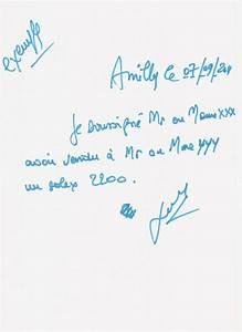 Document Cession Vehicule : document de cession de vehicule ~ Gottalentnigeria.com Avis de Voitures