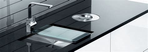 granite countertop thickness 1cm 2cm or 3cm
