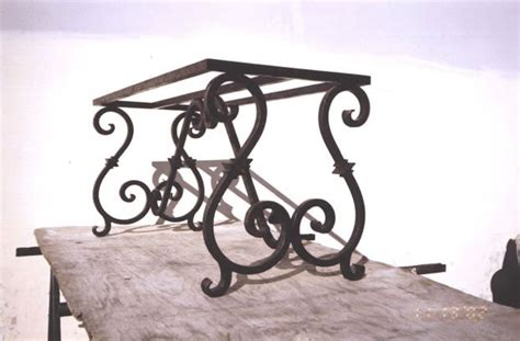 25+ Best Ideas About Wrought Iron Table Legs On Pinterest Coffee Tables By Ikea Health Benefits Of Green Unroasted Table Thailand White Vienna Recipe Strong Nitro Cream In Mcdonalds