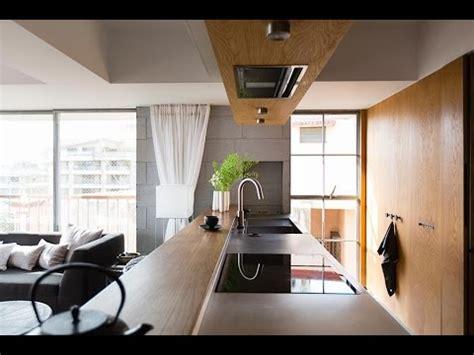 sqm  bedroom apartment interior layout renovation
