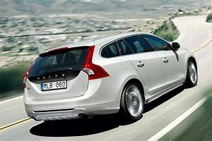 Volvo V60 Summum : volvo v60 d5 awd summum 2011 parts specs ~ Gottalentnigeria.com Avis de Voitures