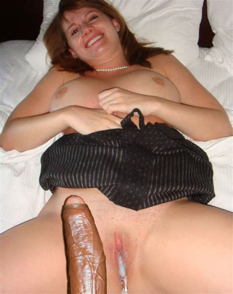 Waiting Wifes Creamy Pussy Amateur Interracial Porn