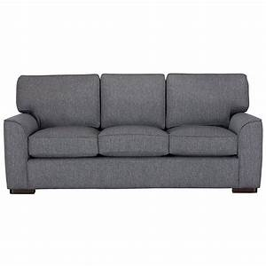 Sofas austin the best austin sectional sofa thesofa for Sectional sleeper sofa austin