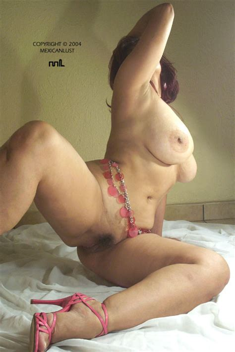 Maritza 174 In Gallery Voluptuous Mexican Milf