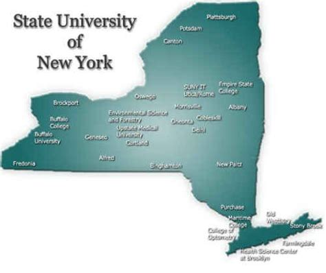 49 Things People From Upstate New York Love | Judging people