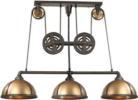 brass kitchen light fixtures antique brass kitchen island lighting hanging kitchen 4874