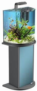 Aquarium Einrichten 60l : tetra aquarienunterschrank 20 30 liter anthrazit ~ Michelbontemps.com Haus und Dekorationen