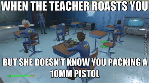 School Shooting Memes - elementary school shooting memes image memes at relatably com