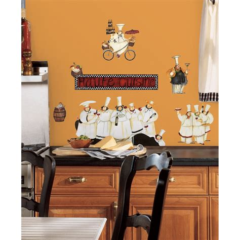 kitchen decor theme ideas kitchen the best for your kitchen decorate your