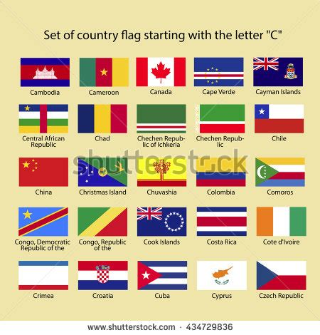 countries with the letter a letter d verde wallpaper 240x320 wallpoper 99659 19501