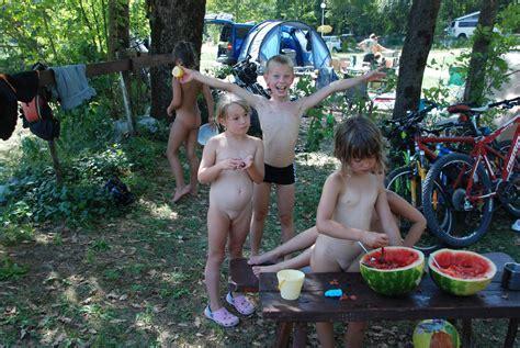 Rajce Dovolena Cz Photo Sexy Girls