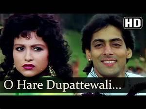 Hindi Sad Movie Song Sanam Bewafa