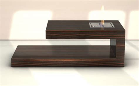 Modern Furniture Design For A Contemporary Interior (66