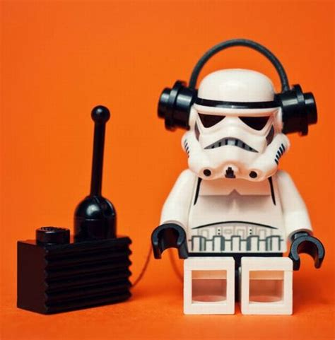 lego star wars toys for my sbf friends storm trooper with