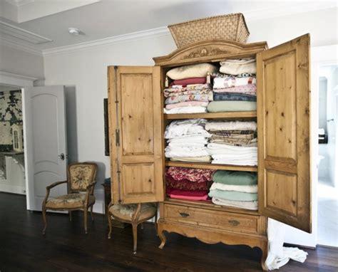 armoire 2017 solid cedar wardrobe closet collection cedar