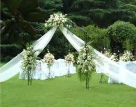 backyard wedding decor outdoor wedding decorations wedding decorations