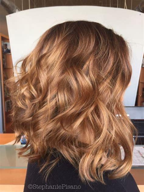light caramel hair color best 25 caramel brown hair ideas on caramel