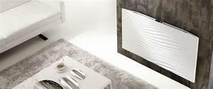 Radiateur Plinthe Castorama : radiateur plinthe electrique atlantic 20170530003656 ~ Premium-room.com Idées de Décoration