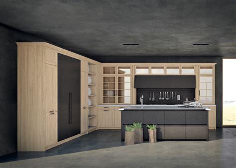 cesa cuisine cesar 4 nouvelles cuisines inspiration cuisine