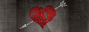 Nath: Fb hd love cover Images