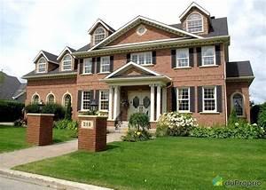 Maisons Du Monde Sale : dix maisons de r ve qu b coises plus de 900 000 le blogue duproprio ~ Bigdaddyawards.com Haus und Dekorationen