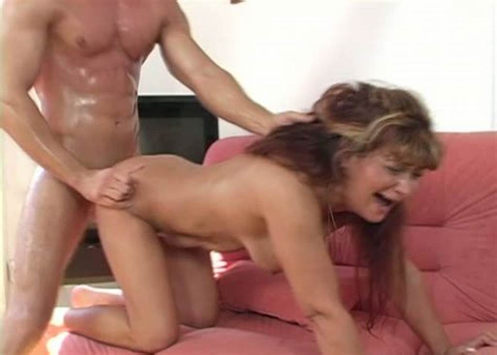 #Well #Figured #Mature #Mom #Is #Brutally #Screwed #Doggy #Style