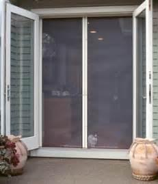 outswing door mobile home outswing door slider window