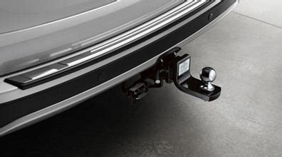 toyota rav tow hitch receiver rating achieve