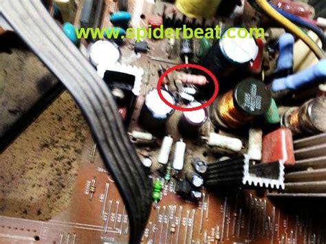 cara mengetahui spesifikasi transistor dengan melihat dataheet
