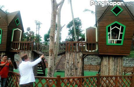 taman wisata karang resik  penginapannet