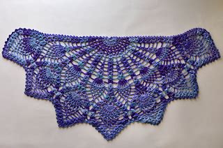 Ravelry Free Crochet Shawl Patterns Erieairfair