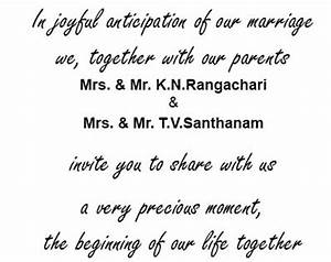 wedding invitation mail matter kac40info With wedding invitation mail quotes