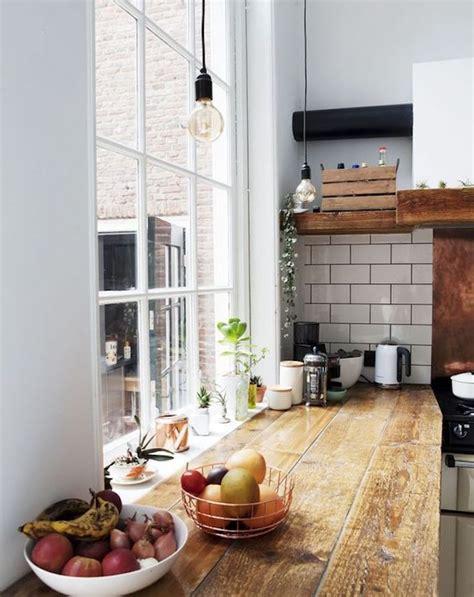 customiser une cuisine customiser cuisine en bois affordable customiser un