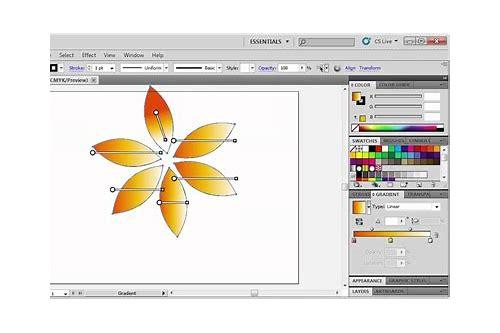 adobe illustrator cs5 mac mac baixar grátis trial
