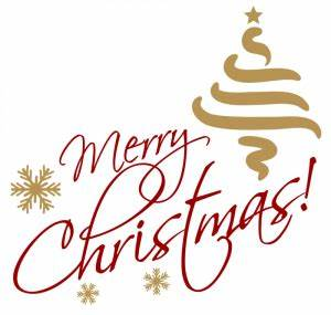 Merry Christmas Text PNG Transparent Images | PNG All