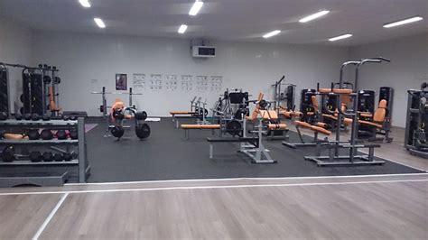 salle de sport lannion salle de sport lannion 28 images une salle de musculation enti 232 rement 233 quip 233 e